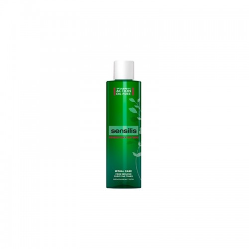 Sensilis Ritual Care Tónico Purificante 200mL